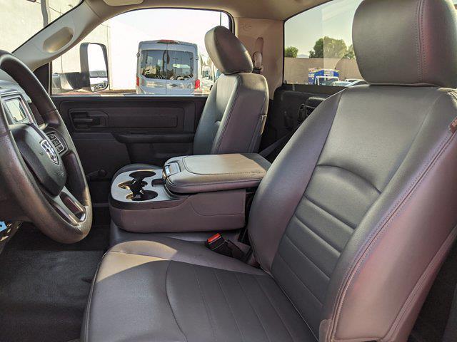 2017 Ram 1500 Regular Cab 4x2,  Pickup #HG573109 - photo 16