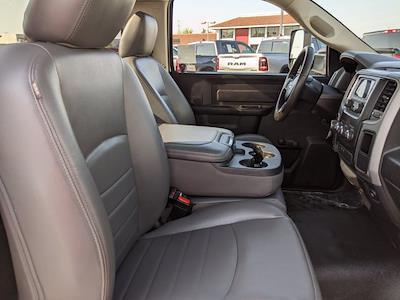 2017 Ram 1500 Regular Cab 4x2,  Pickup #HG573109 - photo 17