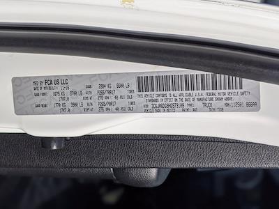 2017 Ram 1500 Regular Cab 4x2,  Pickup #HG573109 - photo 22
