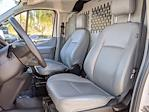 2017 Ford Transit 150 Low Roof 4x2, Upfitted Cargo Van #HKA76258 - photo 15