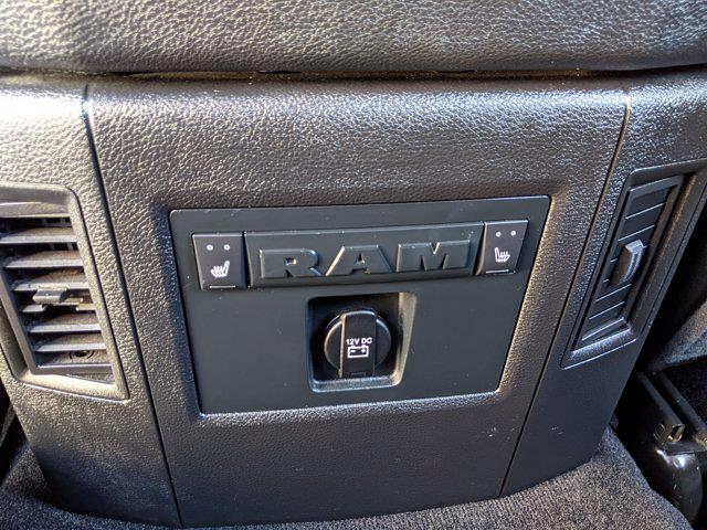 2017 Ram 1500 Crew Cab 4x2, Pickup #HS598554 - photo 17