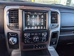 2017 Ram 1500 Crew Cab 4x2, Pickup #HS598554 - photo 15