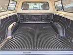 2017 Ram 1500 Quad Cab 4x2,  Pickup #HS645502 - photo 8