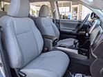 2017 Toyota Tacoma Double Cab 4x2, Pickup #HX021987 - photo 19