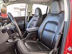 2018 Colorado Crew Cab 4x2,  Pickup #J1112520 - photo 16