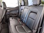 2018 Colorado Crew Cab 4x2,  Pickup #J1112520 - photo 19