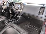 2018 Colorado Crew Cab 4x2,  Pickup #J1112520 - photo 22