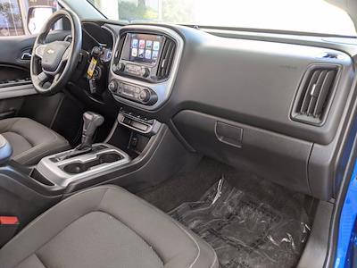 2018 Chevrolet Colorado Crew Cab 4x2, Pickup #J1177874 - photo 23