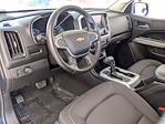 2018 Chevrolet Colorado Crew Cab 4x2, Pickup #J1177874 - photo 10