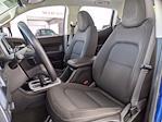 2018 Chevrolet Colorado Crew Cab 4x2, Pickup #J1177874 - photo 17