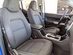 2018 Chevrolet Colorado Crew Cab 4x2, Pickup #J1177874 - photo 22