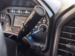 2018 Ford F-150 SuperCrew Cab 4x2, Pickup #JFC02385 - photo 12