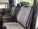2018 Ford F-150 SuperCrew Cab 4x2, Pickup #JFC02385 - photo 18