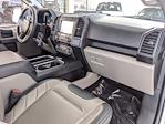 2018 Ford F-150 SuperCrew Cab 4x2, Pickup #JFC02385 - photo 21