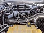 2018 Ford F-150 SuperCrew Cab 4x2, Pickup #JFC02385 - photo 22