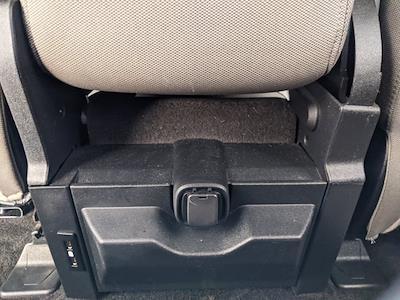 2018 Ford F-150 SuperCrew Cab 4x4, Pickup #JFC46095 - photo 17