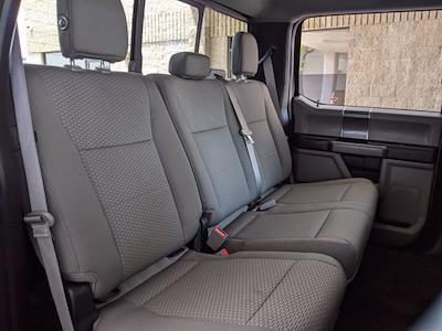 2018 Ford F-150 SuperCrew Cab 4x4, Pickup #JFC46095 - photo 20