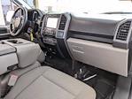 2018 Ford F-150 SuperCrew Cab 4x4, Pickup #JFC46095 - photo 22
