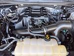 2018 Ford F-150 SuperCrew Cab 4x4, Pickup #JFC46095 - photo 23