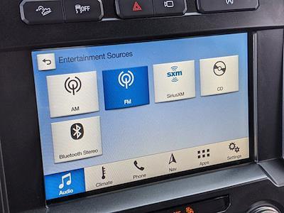 2018 Ford F-150 SuperCrew Cab 4x4, Pickup #JFD28892 - photo 15