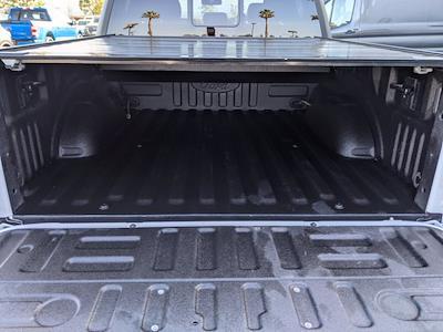2018 Ford F-150 SuperCrew Cab 4x4, Pickup #JFD28892 - photo 8