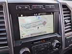 2018 Ford F-150 SuperCrew Cab 4x4, Pickup #JFD28892 - photo 14