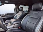 2018 Ford F-150 SuperCrew Cab 4x4, Pickup #JFD28892 - photo 17