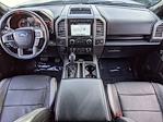 2018 Ford F-150 SuperCrew Cab 4x4, Pickup #JFD28892 - photo 18