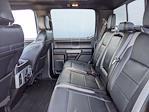 2018 Ford F-150 SuperCrew Cab 4x4, Pickup #JFD28892 - photo 19