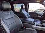 2018 Ford F-150 SuperCrew Cab 4x4, Pickup #JFD28892 - photo 21