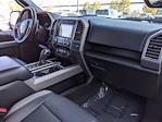 2018 Ford F-150 SuperCrew Cab 4x4, Pickup #JFD28892 - photo 22
