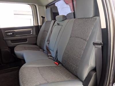 2018 Ram 2500 Crew Cab 4x2, Pickup #JG159983 - photo 18