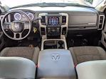 2018 Ram 2500 Crew Cab 4x2, Pickup #JG159983 - photo 17