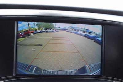 2018 Chevrolet Silverado 1500 Crew Cab 4x2, Pickup #JG324759 - photo 21
