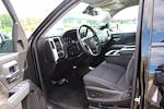 2018 Chevrolet Silverado 1500 Crew Cab 4x2, Pickup #JG324759 - photo 17
