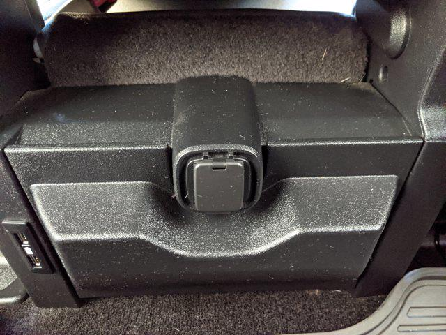 2018 F-150 SuperCrew Cab 4x2,  Pickup #JKD08093 - photo 18