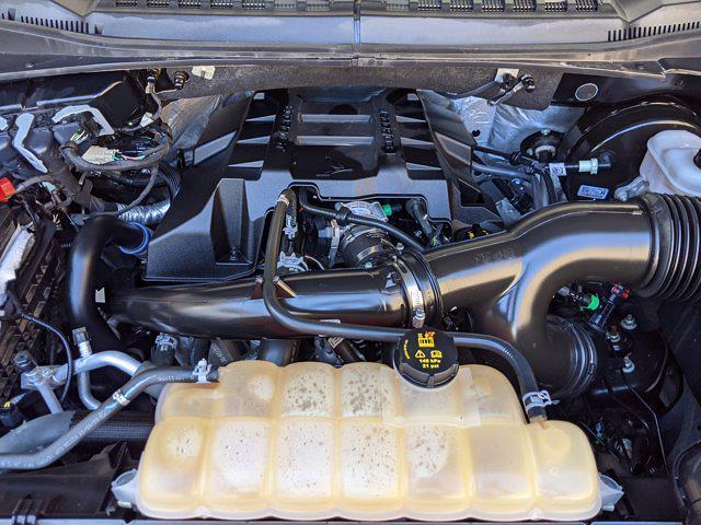 2018 F-150 SuperCrew Cab 4x2,  Pickup #JKD08093 - photo 24