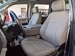 2018 F-150 SuperCrew Cab 4x2,  Pickup #JKD08093 - photo 17