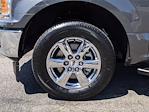 2018 F-150 SuperCrew Cab 4x2,  Pickup #JKD08093 - photo 26