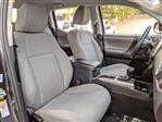 2018 Toyota Tacoma Double Cab 4x2, Pickup #JM066098 - photo 21