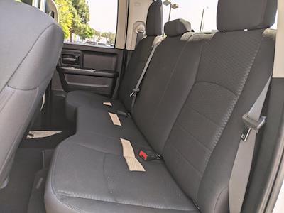 2018 Ram 1500 Quad Cab 4x2, Pickup #JS322473 - photo 18
