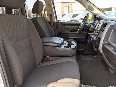 2018 Ram 1500 Quad Cab 4x2, Pickup #JS322473 - photo 20