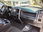 2018 Ram 1500 Quad Cab 4x2, Pickup #JS322473 - photo 21