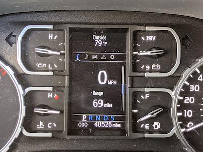 2018 Tundra Double Cab 4x2,  Pickup #JX130731 - photo 10