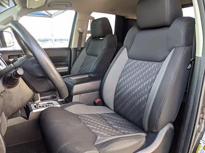 2018 Tundra Double Cab 4x2,  Pickup #JX130731 - photo 15