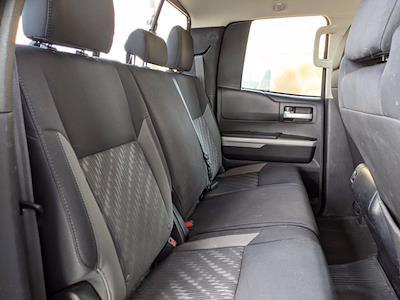 2018 Tundra Double Cab 4x2,  Pickup #JX130731 - photo 19