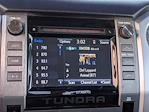 2018 Tundra Double Cab 4x2,  Pickup #JX130731 - photo 13
