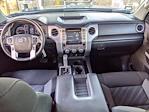 2018 Tundra Double Cab 4x2,  Pickup #JX130731 - photo 17