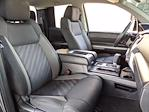 2018 Tundra Double Cab 4x2,  Pickup #JX130731 - photo 20
