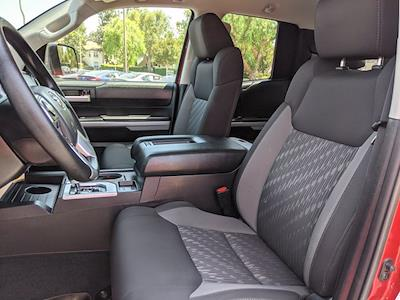 2018 Toyota Tundra Double Cab 4x4, Pickup #JX235054 - photo 16